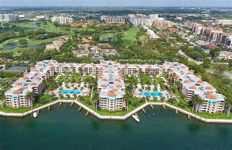 Boca Raton Property Tax Records 100 Se 5th Ave Apt 106 Boca Raton Fl 33432 Realtor 174