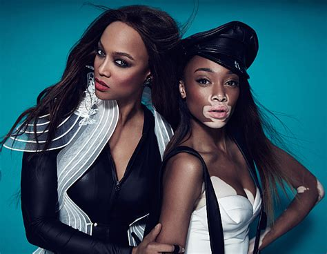 Americas Next Top Model 910 The Go On Go See Adventures Screen by Antm Cycle 21 Photo Shoot Ft Banks Whatilike