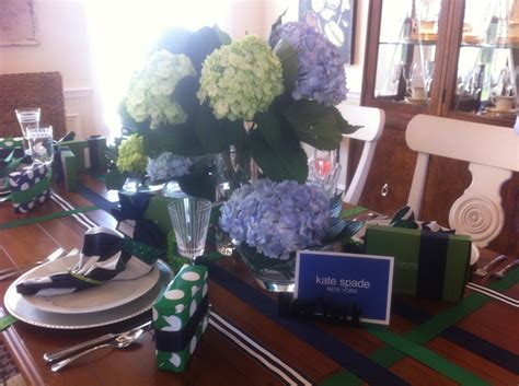 bridal shower decorations nyc 17 best images about bridal shower ideas on new york garden bridal showers and