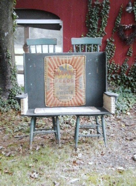 Handmade Primitive Furniture - 53 best primitive furniture handmade furniture images on