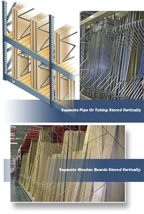 Pallet Rack Vertical Dividers by Pallet Rack Pallet Rack Vertical Dividers