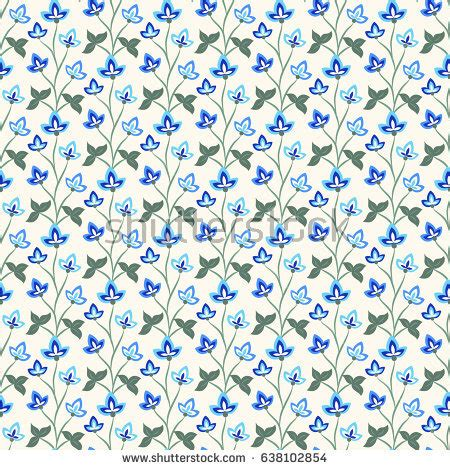 jacobean pattern vector jacobean stock images royalty free images vectors