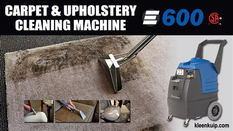 max home sofa cleaning upholstery cleaning machine hoover power scrub deluxe