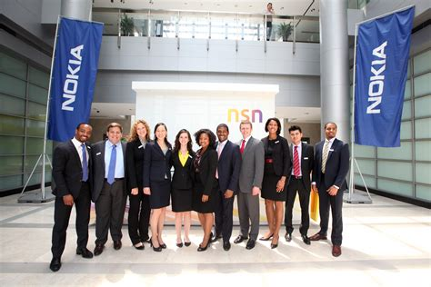 Ross Mba Study Abroad by Study Abroad For Mba Students
