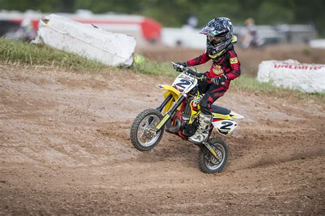 motocross racing for kids 100 motocross racing for kids motocross 101 the 8