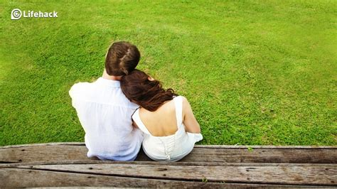 Couples Couples 10 Relationship Tips That Couples Often Forget