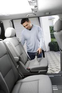 Waschsauger Auto by Waschsauger Reinigung Teppich Polster Matratzen Etc