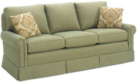 carolina sofa carolina sofa town country furniture