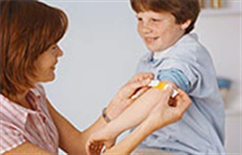 Mumps | Home | CDC Mumps Cdc