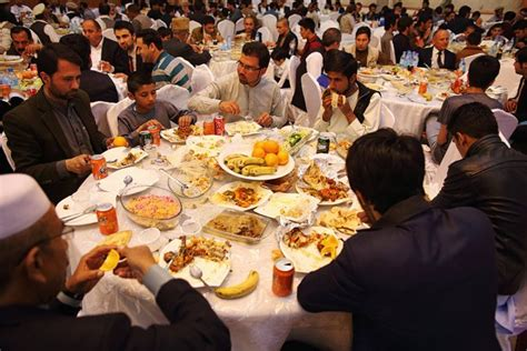 Nyt Food Section by At Afghan Weddings His Side Side And 600 Strangers