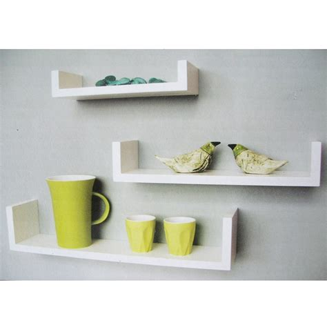 white wall mounted shelves white wall mounted shelves home decorations wall mounted shelves ideas