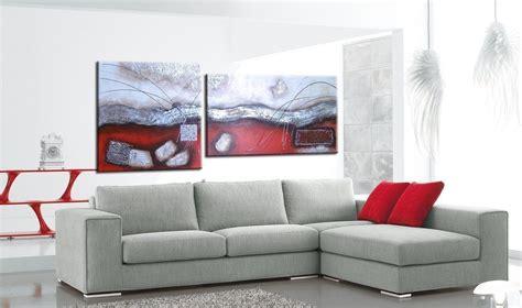 quadri particolari per arredamento quadro astratto moderno quot ulisse quot faber arte