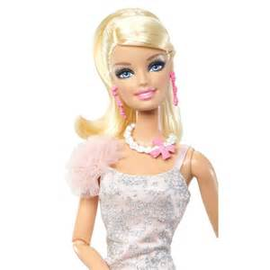 Barbie Coole