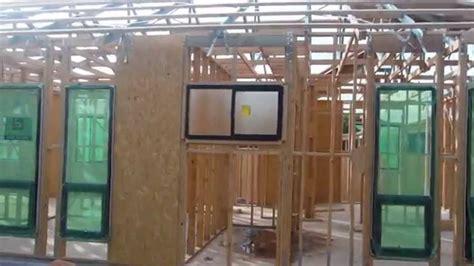 a frame house designs australia a frame houses australia house plan 2017