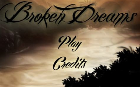 Game Keys Giveaway - broken dreams steam game keys giveaway free steam keys
