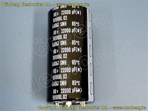 samwha capacitor order code aluminium capacitor codes 28 images china 100v1000uf aluminum electrolytic capacitor cd293