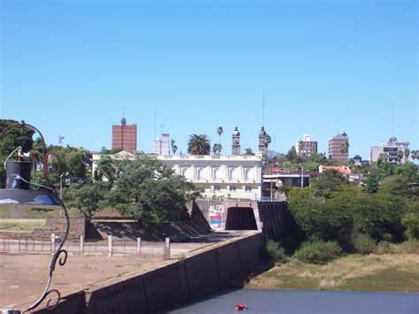 Imagenes Satelitales De Salto Uruguay | opiniones de salto uruguay f 250 tbol club