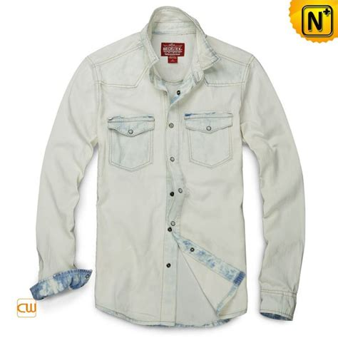 Blanchos Shirt Baam Best Quality 17 best ideas about denim shirts for on
