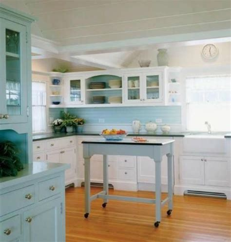 Seafoam Green Home Decor by Inspirations On The Horizon Seafoam Coastal