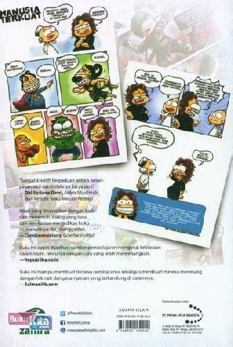 Buku Komik 99 Pesan Nabi bukukita 99 pesan nabi edisi lengkap komik hadis bukhari muslim
