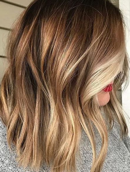 color melt hair best 25 color melting hair ideas on hair melt