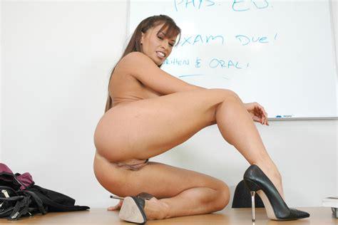 Devon Michaels In My First Sex Teacher