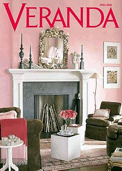 veranda magazine veranda magazine subscription veranda magazine subscription us