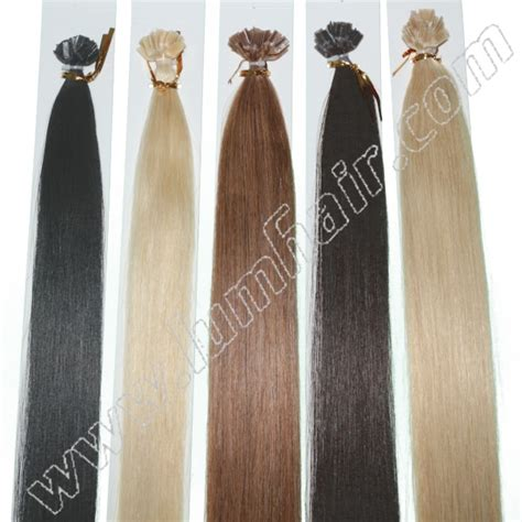 keratin tipped hair extensions cheap clip in hair extensions wig supplier best false