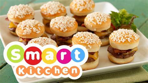 in cucina con ramsay ricette ricetta biscotti torta hamburger gordon ramsay ricetta