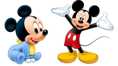 imagenes navideñas mickey mouse mickey mouse painting photoshop mickey mouse colorante