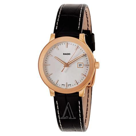 rado centrix r30555105 s watches