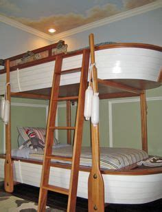 what is a skiff room 1000 images about boat beds on boat beds boat and boats