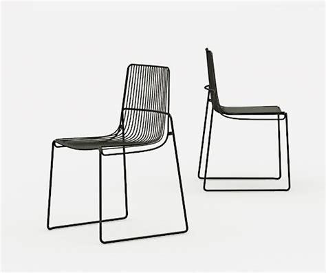 Launch Chair Design Ideas Launch Chair Design Ideas De La Espada To Launch Stella Chair By Luca Nichetto In Shanghai