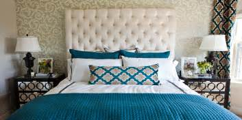 Teal Bedroom Ideas by Cool Teal Home Decor For And Summer