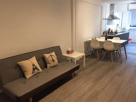 laminate flooring contractor singapore carpet review
