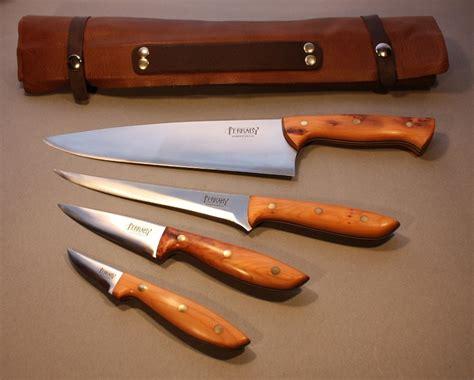 Ferraby Knives Blog   FERRABY KNIVES