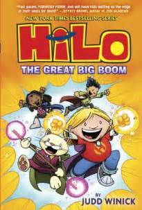 hilo book 2 saving the whole wide world provo library children s book reviews saving the whole