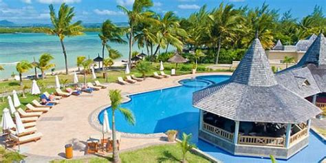 w hotel day package stand up paddle sup at mont choisy mauritius attractions