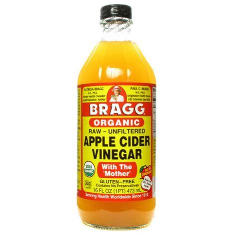 apple vinegar bragg bragg apple cider vinegar nourished life australia