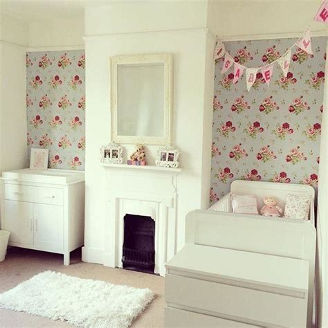 cath kidston wall stickers 17 best ideas about cath kidston on cottage