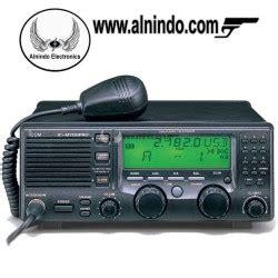 Radio Ssb Icom Ic M710 Pro Harga Distributor produk icom alnindo distributor project dan tender