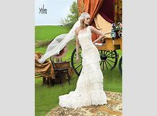 Vintage Wedding Dresses - Bitsy Bride Kate Middleton Wedding Party