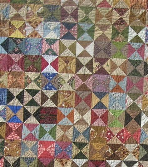 Hourglass Quilt by 2012 Up Of Hourglass Quilt Projects