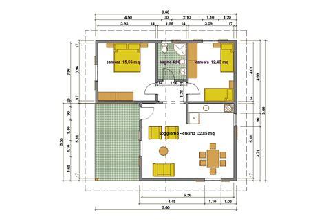 progetto casa 90 mq pianta di una casa di 80 mq idee creative di interni e