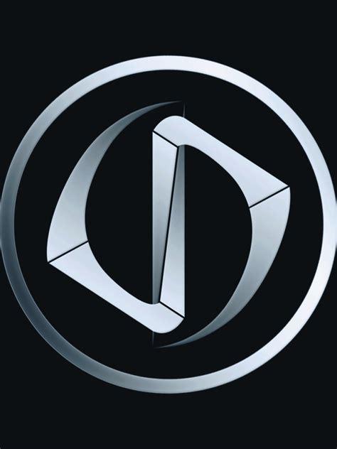design a logo on ipad 768x1024 s logo design ipad wallpaper