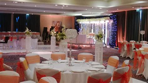 venues in nottingham wedding venue in nottinghamshire the nottingham belfry
