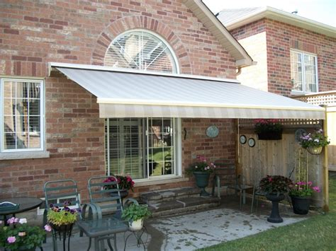 Rolltec Awnings Reviews by Homestars