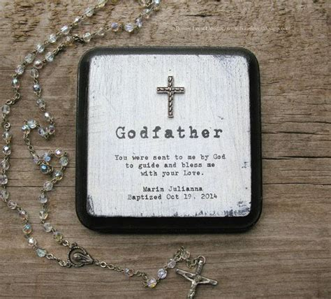 awesome godparents 17 best ideas about godfather gifts on godparent gifts godmother gifts and gifts