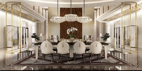 decor designer luxury dining furniture art design group