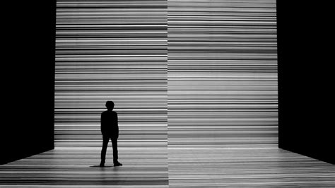 Test Pattern Ryoji Ikeda | ryoji ikeda en concierto en el espacio entradas agotadas
